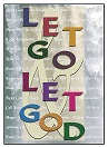 Let Go Let God Card 2
