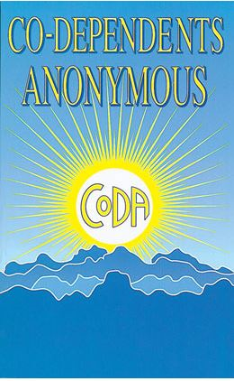 Codependents Anonymous