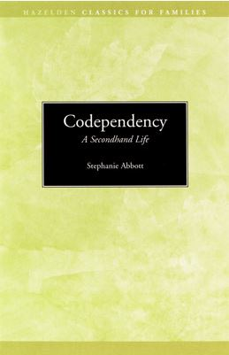 Codependency: A Second Hand Life