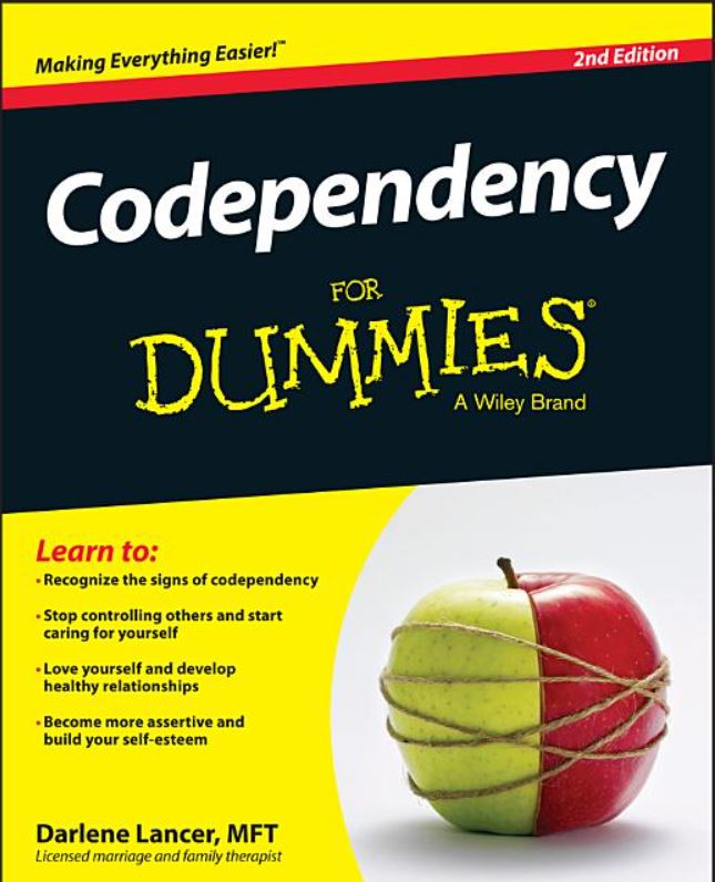Co-Dependency for Dummies