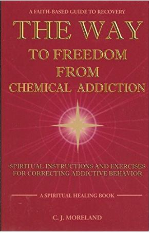 The Way to Freedom from Chemical Addiction