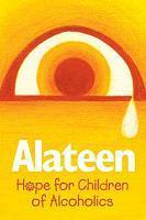 Alateen—Hope for Children of Alcoholics