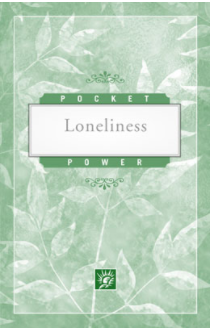 Pocket Power: Loneliness